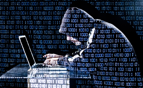 Безпека корпоративної мережі