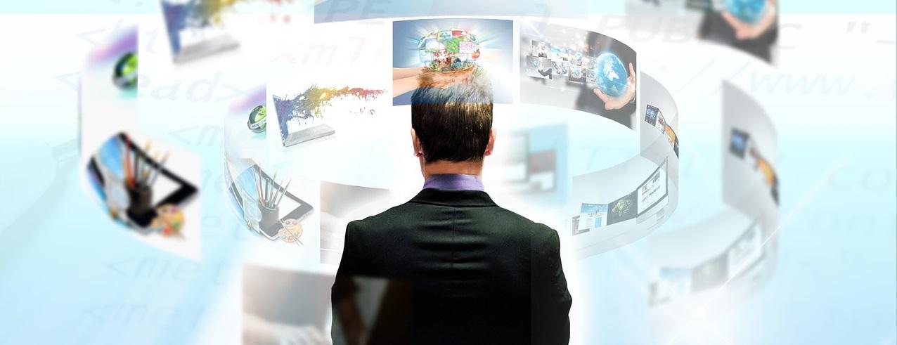Моніторинг і управління інформаційною безпекою