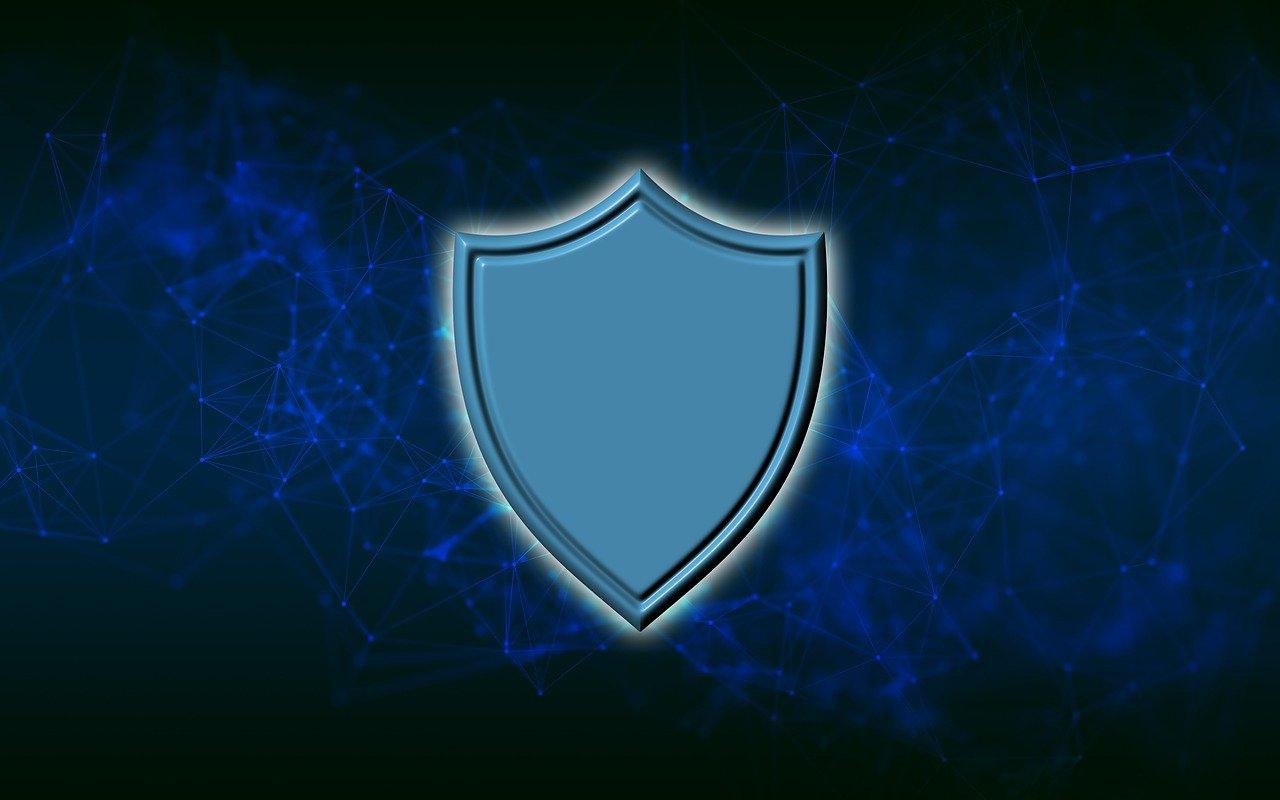 Iнформаційна безпека