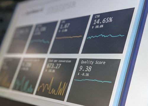 Планування, бюджетування, консолідація та аналітична звітність