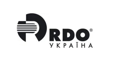 Реалізація проекту посилення сигналу мобільного зв'язку для «РДО УКРАЇНА»